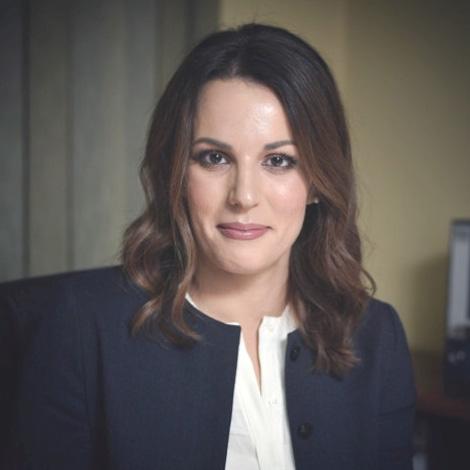 Milica Jović