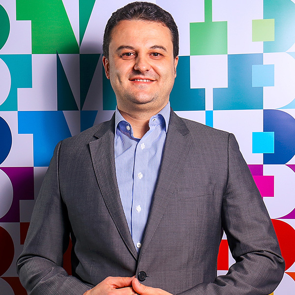 Novica Ninić