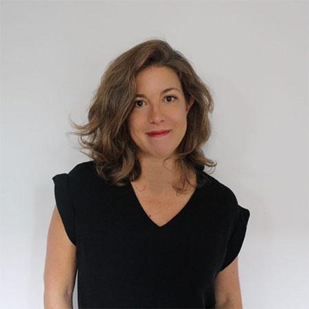 Sonja Kresojević